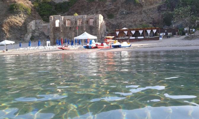 Masua, Sardegna, beach, bar, travel, cocktails