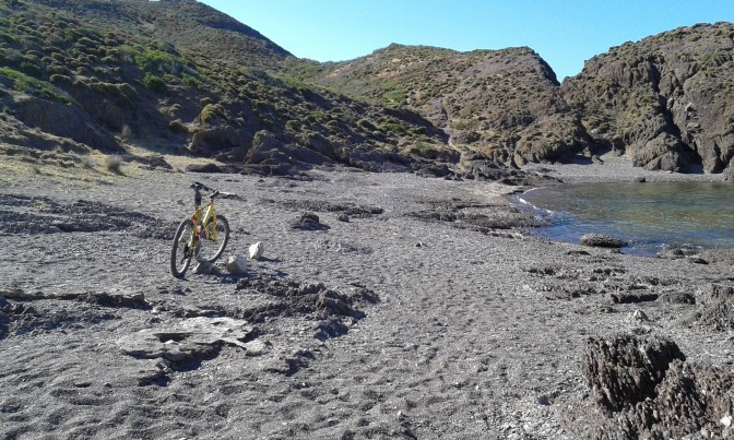 Mountain,bike,Sardinia,trekking