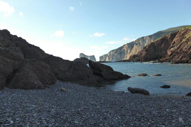 Santa Barbara,beach,pan di Zucchero,Nebida,Sardinia