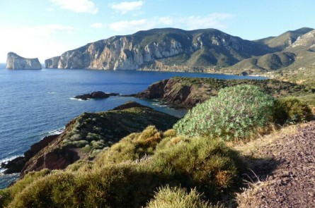 Nebida,Masua,trekking,Sardegna,Sardinia