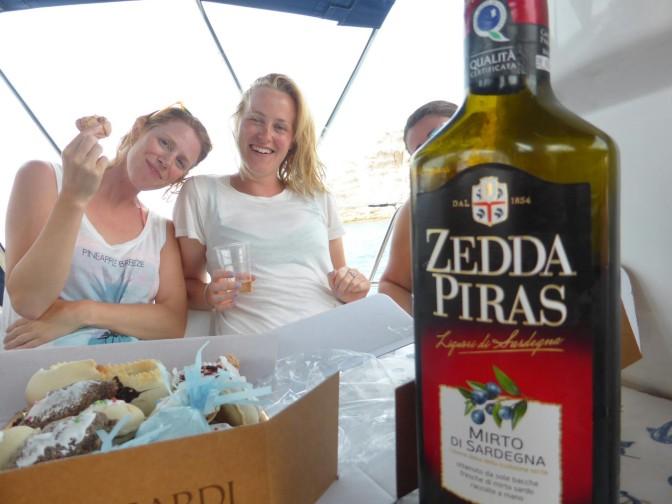 Sailing, boat, excursion, portoscuso, Sardinia, relax.