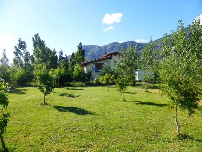 Bitcoin, money, investment, holiday, home, Sardegna