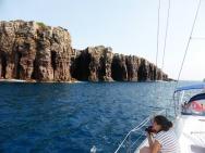 sailing,boat,portoscuso,sardegna