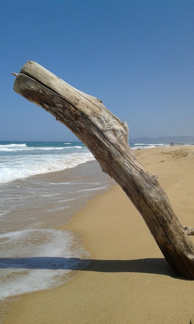 Scivu, Sardegna, beaches, travel