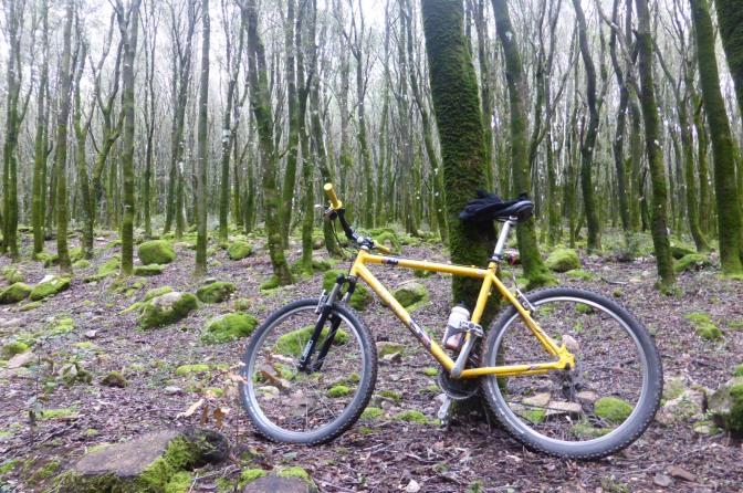 travel,holiday,mountainbike,trekking,sardinia