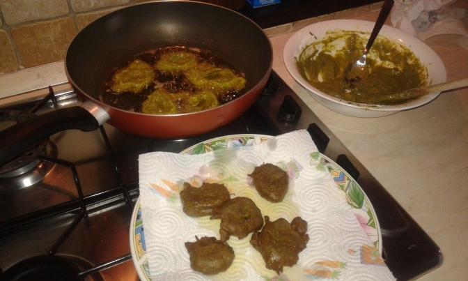 Travel, cook, food, sardinia