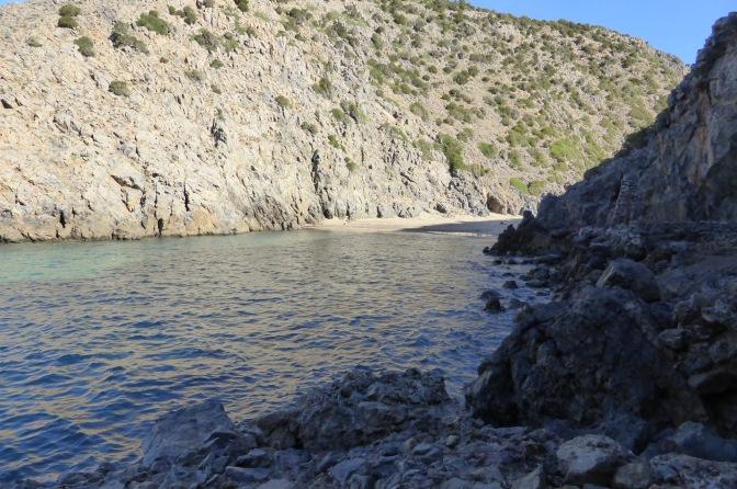 Beach, Sardegna, travel