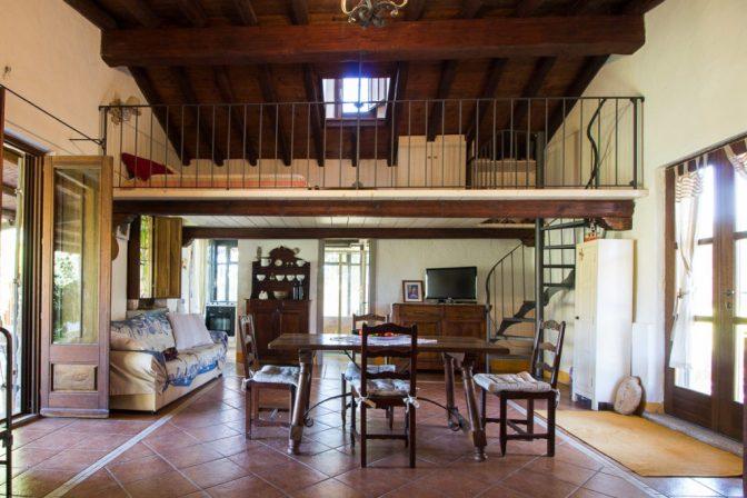villa,apartments,holidayrentals,homes,sardegna