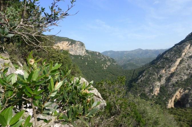 Grotte,San Giovani,Domusnovas
