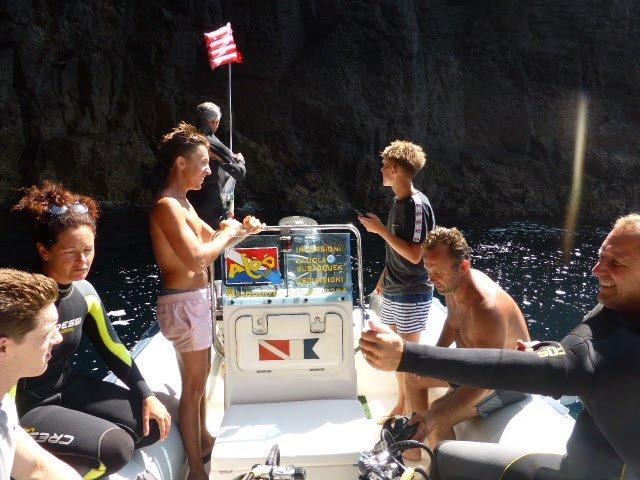 diving,sardegna,portoscuso,carloforte.