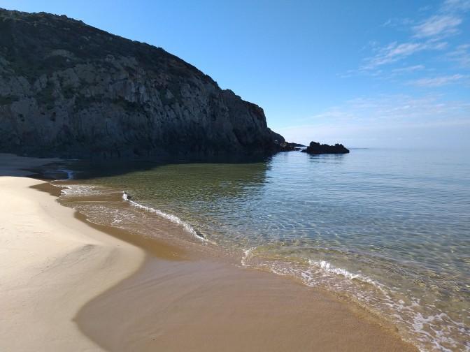 Beach,scivu
