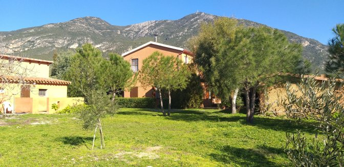 Houses for sale,Sardegna,iglesias
