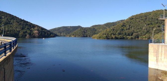 Lake,lago,Corsi, water,rain,nature