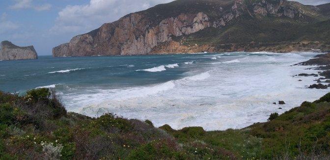 #masua, Nebida, Sardegna