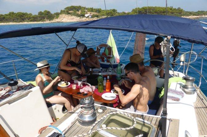 Holiday, travel, holidayhome, Sardinia