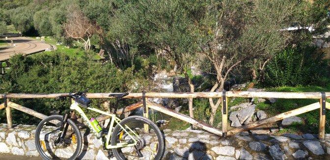 Sardinia, Sardegna, lifestyle